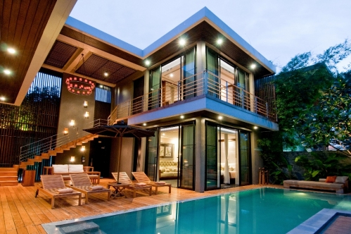 v-villas-hua-hin-3-bedroom-pool-villa1