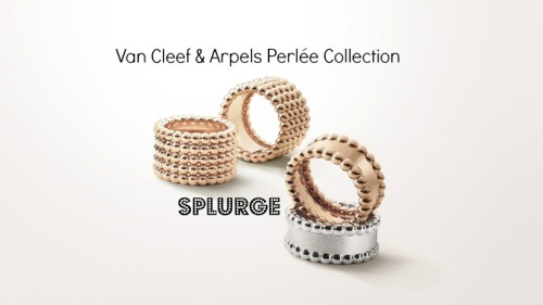 P-5_Perlee-combination_vancleefarpels