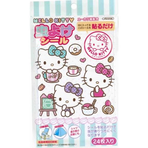 hello_kitty_mosquito_repellent_patch