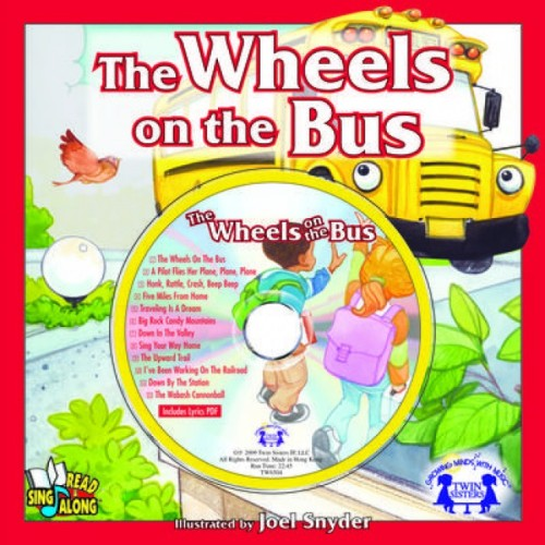 the-wheels-on-the-bus