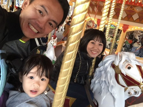 Travel To Tokyo With Kids Research On Tokyo Disneyland Lady J S